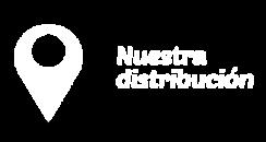 nuestra_distribucion