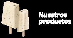 nuestros_productos