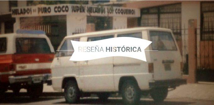 resena_02