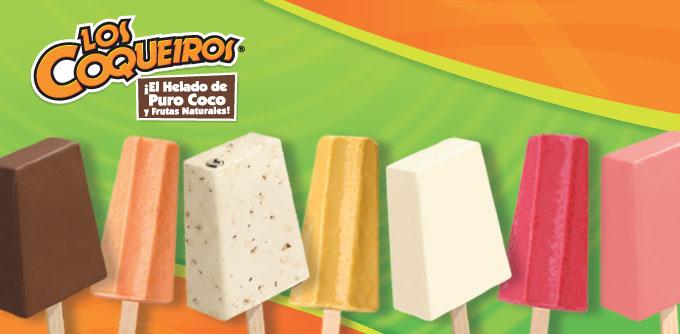 helados-sabores